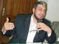 احمدرامي