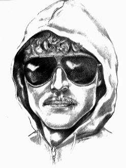 Ny Moral - [blog version]: Theodore Kaczynski – The Unabomber ...