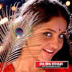 Beautiful Malayalam Actress Bhama