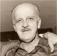 Moacyr Andrade