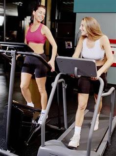 Workout+Buddy.jpg (237×320)
