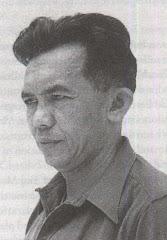 Ibrahim Datuak Tan Maloko