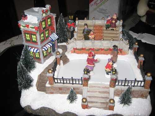 Adornos De Navidad 3 Decoractual Dise O Y Decoraci N