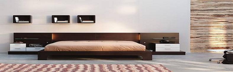 http://hogar-decoracion.blogspot.com/2010/05/fotos-dormitorios-matrimoniales-en-haya.html