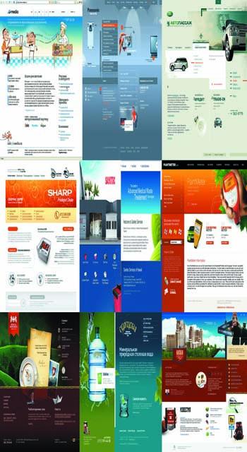 [Image: 125+Corporate.jpg]