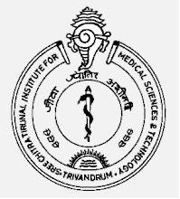 SCTIMST, Trivandrum