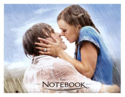 http://4.bp.blogspot.com/_XSK-tVYpINQ/SK8-AdnxosI/AAAAAAAABUs/EBCE7pHtiys/s400/FLM60018~The-Notebook-Posters.jpg