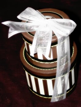 Single Serve Lava Cake Recipe