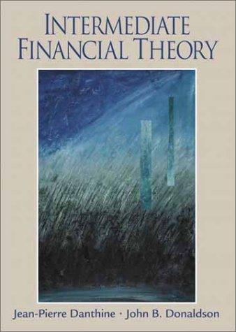 Intermediate microeconomics textbook pdf