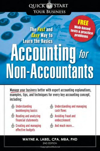 What Is the Best Way to Learn Accounting? - GuruFocus.com