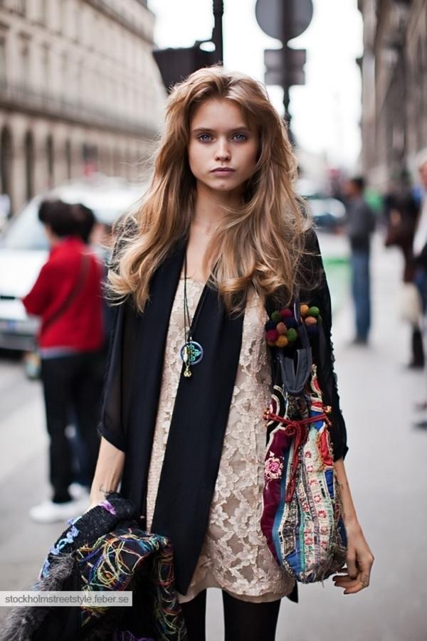L'angélique Ailynn 01+FashionAbbyLeeKershawStreetStyle