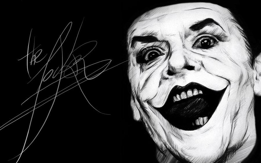 [joker_by_TheJAuK.jpg]