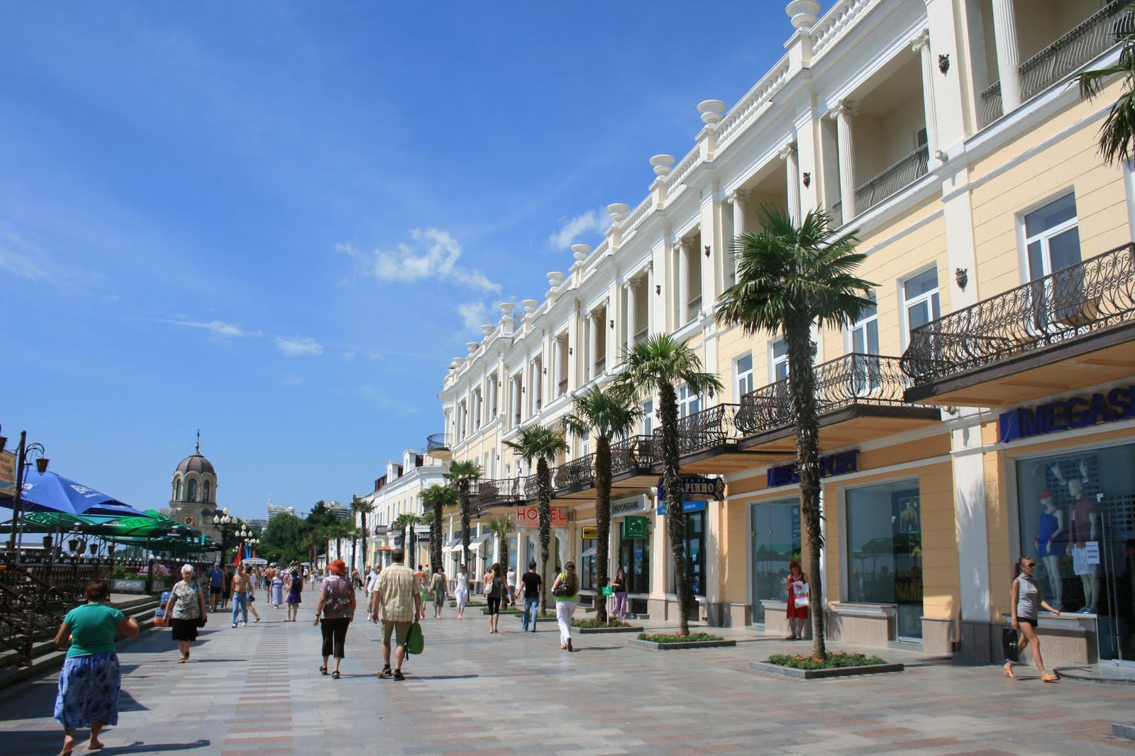 Beste Spielothek in Krim finden