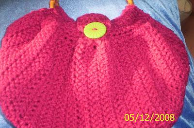 Half Herringbone Double Crochet (HHDC) | JJCrochet | PopScreen