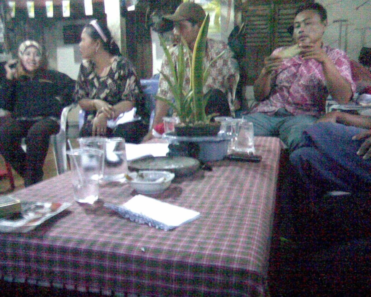 Foto Feto Timor Molik Ppt Download