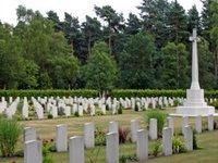 [Cemetery.jpg]