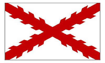Imperio de La Cruz Cruz+de+borgona