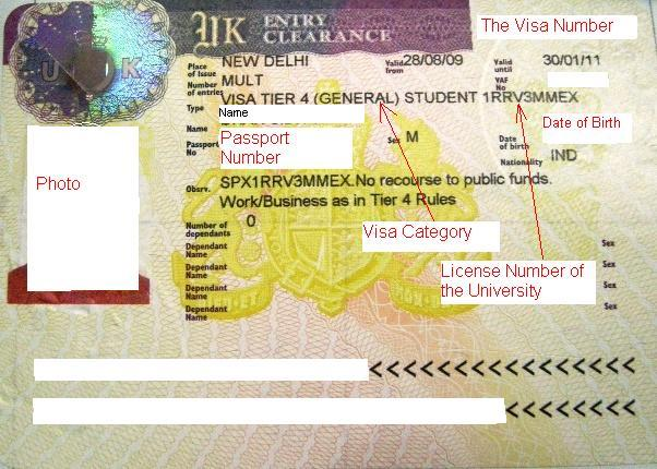 how to ask for extension of visa canad