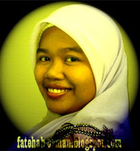 ~~My pic..~~