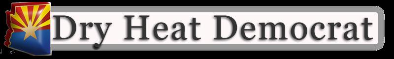 Dry Heat Democrat