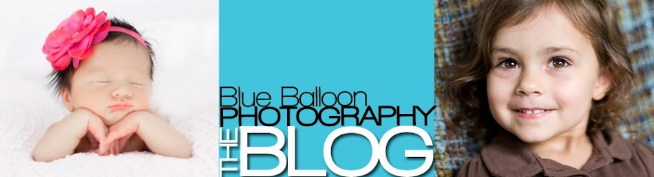 Blue Balloon Photography- Maternity Newborn Baby & Children's Photographer Indianapolis IN