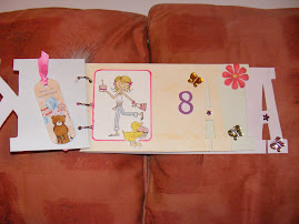 inside Kaia's wordbook 1