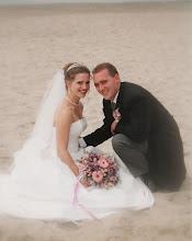 Jeff & Leanna