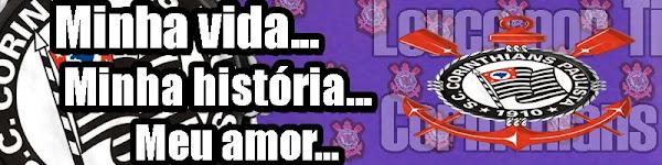 Corinthians - Jogos, resultados e Escalações