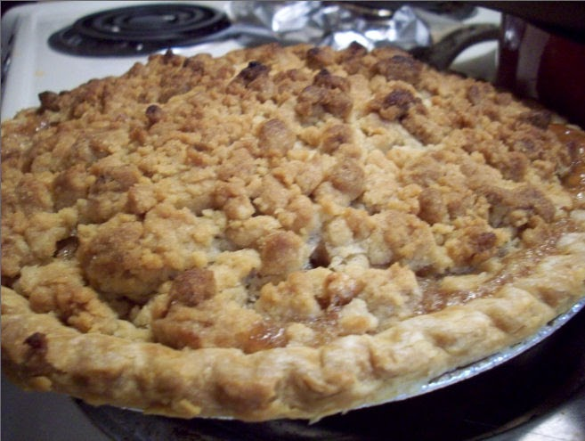 K Recipes Apple Cake Weebly