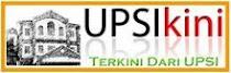 Terkini Dari UPSI