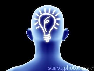 http://4.bp.blogspot.com/_XTgpxlsM57U/TKp-DVbJYxI/AAAAAAAAAAg/bYNu8_2_cmM/s1600/vigilancia_tecnologica_inteligencia_competitiva.jpg