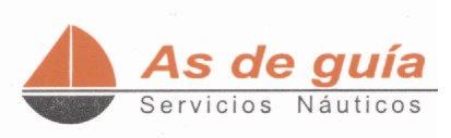 AS DE GUIA Servicios Nauticos