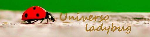 Universo Ladybug
