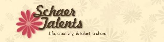 Schaer Talents