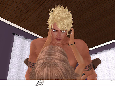 Snapshot 050 Surprise! it's with the number 1 adult entertainment star in virtual reality ...