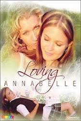Baixar Filme Amando Annabelle (Legendado) Online Gratis