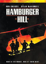 Baixar Filme Hamburger Hill (Legendado)