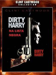 Baixar Filme Dirty Harry – Na Lista Negra (Dublado)