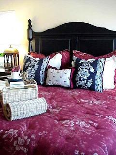 siyahbeyazkC4B1rmC4B1zC4B1 - Renk renk yatak odalar�