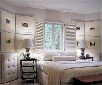 YatakodasC4B1ThomasPheasant - Renk renk yatak odalar�
