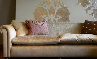 dore+kanepe kanepeler