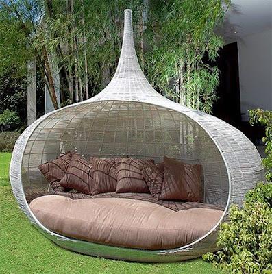 bahce+sal%C4%B1lncag%C4%B1 Dış mekanlar için bahçe mobilyaları