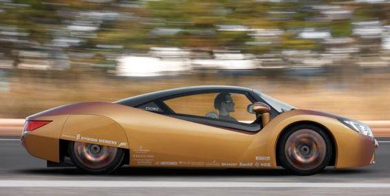 [2308523480-genf-2009-rinspeed-stellt-concept-car-ichange.jpg]