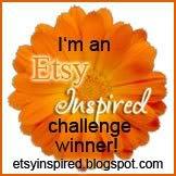 I'm a  #63 EIC winner