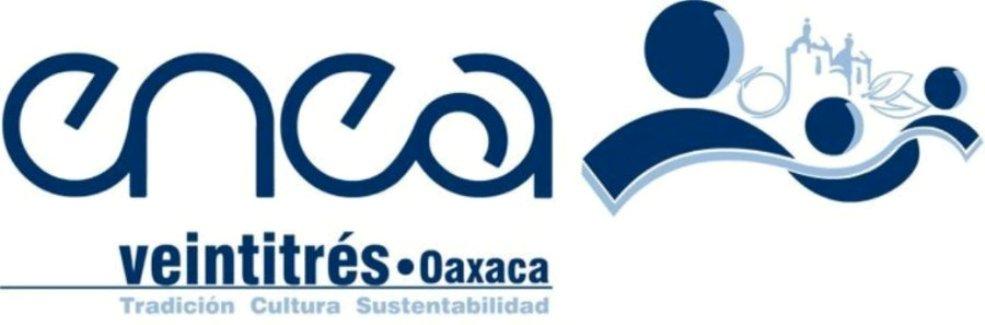 Veintitrés Encuentro Nacional de Estudiantes de Arquitectura OAXACA 2011