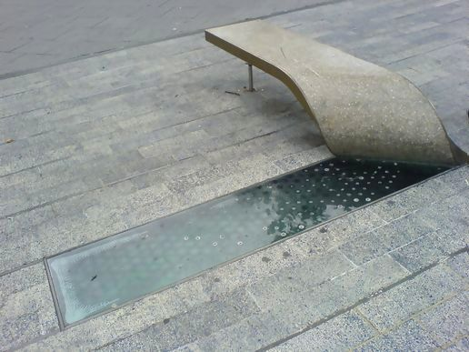Looking For Concrete Bench Design Francois Career