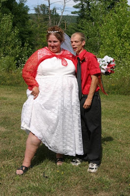 Daddy Also Said Yes To A 16 000 Wedding Dress Which Looked Suiously Like Crop Top And Skirt 150 Guests At The Reception