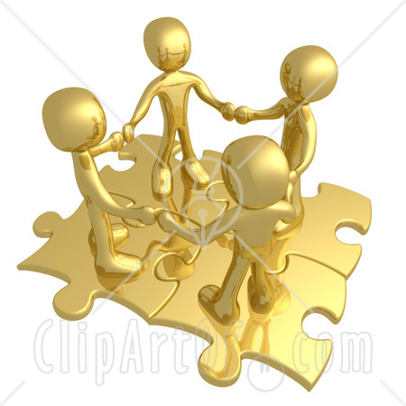holding hands clip art. ImageShack, share photos of holding hands clip art, people holding hands