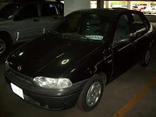 SE VENDE FIAT PALIO YOUNG AÑO 2002 EN PERFECTAS CONDICION 150.000 Bs. TELF.0261-3296332 MARACAIBO.