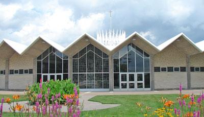 Eric Pitsch Architecture Portfolio Roof Designs